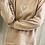 Thumbnail: Buzo Frizado Love Metano