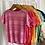 Thumbnail: Sweater Calado II