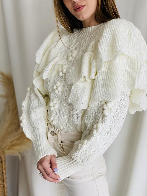 Sweater Anastasia