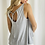 Thumbnail: Musculosa Valladolid ABS