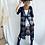 Thumbnail: Kimono Evie
