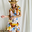 Thumbnail: Vestido Cruzado Lombok