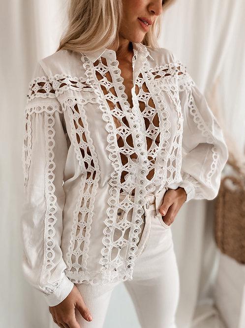 Camisa Julie