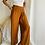 Thumbnail: Pantalon Twill Alegra