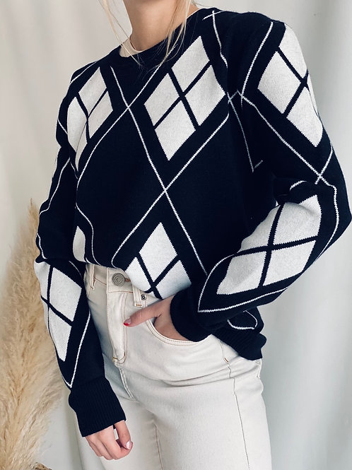 Sweater Pia