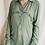 Thumbnail: Camisa Voladitos fibrana