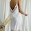 Thumbnail: Vestido Datolo