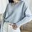 Thumbnail: Sweater Emma