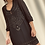 Thumbnail: Vestido Black Amma