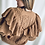 Thumbnail: Sweater Anastasia