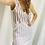 Thumbnail: Vestido Dorado