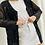 Thumbnail: Kimono Luxe