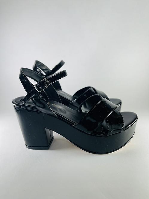 Cintia Negro HEYAS