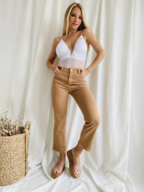 Pantalon Albania