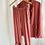 Thumbnail: Pantalon Zara