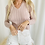 Thumbnail: Sweater Arcoiris