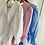 Thumbnail: Camisa Sagitta