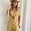 Thumbnail: Vestido Lazo Magnolia / Capsula Sofia