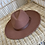 Thumbnail: Sombrero Texas
