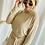 Thumbnail: Sweater Genova ABS
