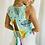 Thumbnail: Crop Nudo Carmela