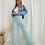 Thumbnail: Pantalon Thalia AF