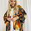 Thumbnail: Kimono Corto Cannes