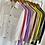 Thumbnail: Camisa Bolsillos Lis / Capsula Sofia
