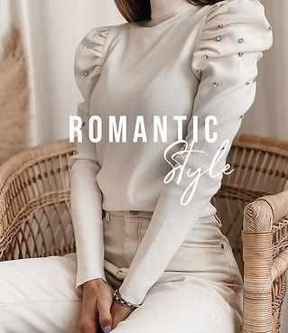 Romantic 6.jpg