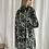 Thumbnail: Kimono Gracie