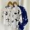 Thumbnail: Camisa Corta Estrella Nantes