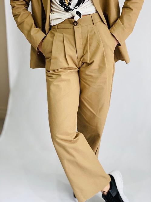 Pantalon Julieta