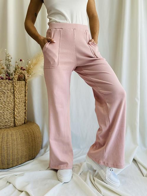 Pantalon Ronda ABS