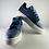 Thumbnail: Humus Zapatilla Jeans HEYAS