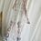 Thumbnail: Kimono Rita