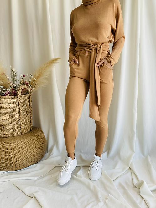 Pantalon Genova ABS