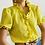 Thumbnail: Camisa Zarita