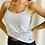 Thumbnail: Musculosa Basic ABS