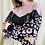 Thumbnail: Sweater bremer Print