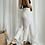Thumbnail: Pantalon Albania