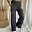 Thumbnail: Pantalon Miracoli ABS
