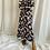 Thumbnail: Vestido Cruzado floreado
