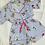 Thumbnail: Pijama Amaru