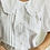Thumbnail: Camisa Libra