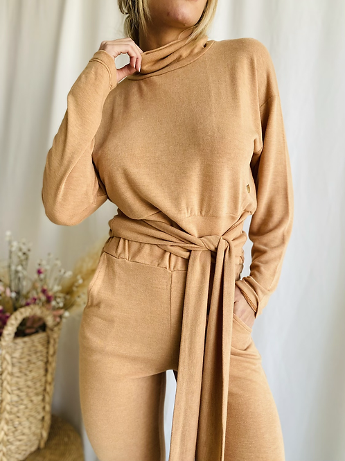 Sweater Genova ABS
