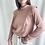 Thumbnail: Sweater volado Rufina