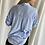 Thumbnail: Camisa Twill Simon