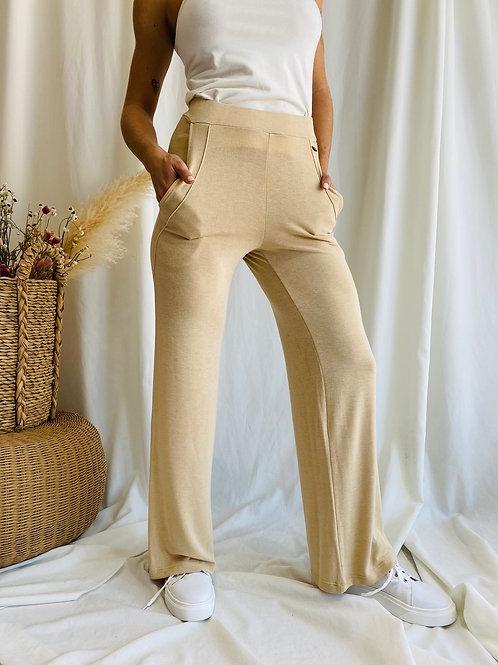 Pantalon Miracoli ABS