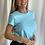 Thumbnail: Remera Toscana cuello redondo ABS