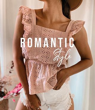 Romantic Noviembre 21.jpg